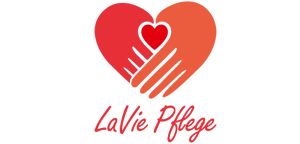 LaVie Pflege